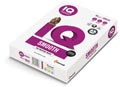 IQ Smooth papier d'impression ft A4, 80 g, paquet de 500 feuilles