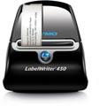 Labelwriters