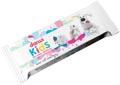 Darwi pâte à modeler Kids, paquet de 1 kg