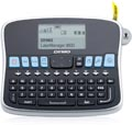 Dymo beletteringsysteem LabelManager 360D, qwerty