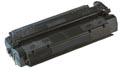Kineon toner noir 2500 pagina's pour HP - OEM: C7115A/EP-25