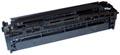 Kineon toner zwart 1600 pagina's voor HP - OEM: CF210A