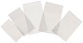 Tenza gripsealzakjes, ft 110 x 170 mm, pak van 100 stuks