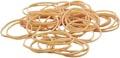 Standard elastieken 1,5 x 50 mm, doos van 500 g