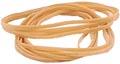 Standard elastieken 2,5 x 120 mm, doos van 500 g