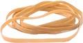 Standard elastieken 5 x 140 mm, doos van 500 g