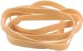 Standard elastieken 7,5 x 140 mm, doos van 500 g