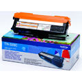 Brother toner, 1.500 pages, OEM TN-320C, cyan