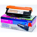 Brother toner, 1.500 pages, OEM TN320M, magenta