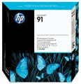 HP onderhoudscartridge 91, OEM C9518A