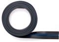 Durable Durafix zelfklevende magneetstrook op rol, 5 m, donkerblauw