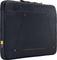 Case Logic Deco hoes voor 13.3 inch laptops