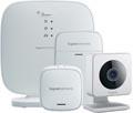 Gigaset paquet de sécurité All you need avec capteur universel, détecteur de mouvement et smart caméra.