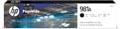 HP PageWide cartouche d'encre 981A, 6.000 pages, OEM J3M71A, noir