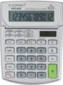 Q-Connect calculatrice de bureau KF01605