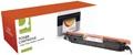 Q-Connect toner noir 1200 pages pour HP - OEM: CE310A