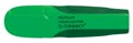 Q-Connect surligneur premium, vert