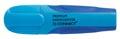 Q-Connect surligneur premium, bleu