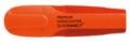 Q-Connect surligneur premium, orange