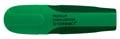 Q-Connect surligneur premium, vert foncé