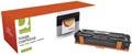 Q-Connect toner noir 2400 pages pour HP - OEM: CF210X