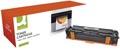 Q-Connect toner cyan 1800 pages pour HP - OEM: CF211A