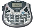 Dymo beletteringsysteem LetraTag LT-100T, qwerty