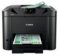 Canon All-in-One printer Maxify MB5450