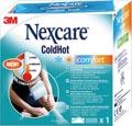 3M compresse chaude/froide Nexcare Coldhot Comfort