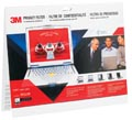 3M privacy filter voor 12,1 inch laptops