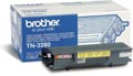 Brother toner, 8.000 pagina's, OEM TN-3280, zwart